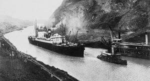 Panama Canal, Διώρυγα Παναμά, ΤΟ BLOG ΤΟΥ ΝΙΚΟΥ ΜΟΥΡΑΤΙΔΗ, nikosonline.gr