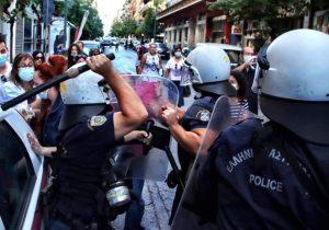 Και τώρα, τι θα απογίνουμε χωρίς τον Πομπέο;, ΚΥΡΙΑΚΟΣ ΜΗΤΣΟΤΑΚΗΣ, ΜΑΙΚΛ ΠΟΜΠΕΟ, KYRIAKOS MITSOTAKIS, CHANIA, CRETE, nikosonline.gr