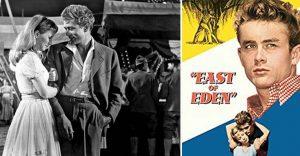 Το είδωλο της εφηβικής επανάστασης, James Dean, Τζεϊμς Ντιν, EPANASTASI, ΗΘΟΠΟΙΟΣ, ΣΤΑΡ, HOLLYWOOD, nikosonline.gr
