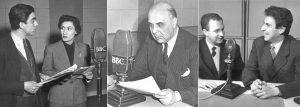 Greek Radio BBC, ΤΟ BLOG ΤΟΥ ΝΙΚΟΥ ΜΟΥΡΑΤΙΔΗ, nikosonline.gr