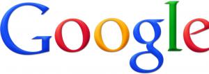 Google, ΤΟ BLOG ΤΟΥ ΝΙΚΟΥ ΜΟΥΡΑΤΙΔΗ, nikosonline.gr