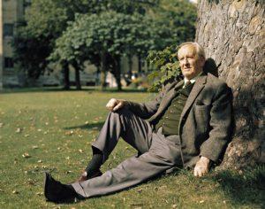 J. R. R. Tolkien, Τζον Ρ. Ρ. Τόλκιν, ΤΟ BLOG ΤΟΥ ΝΙΚΟΥ ΜΟΥΡΑΤΙΔΗ, nikosonline.gr