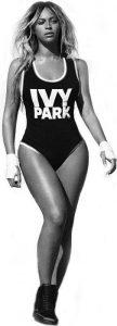 Beyonce, ΤΟ BLOG ΤΟΥ ΝΙΚΟΥ ΜΟΥΡΑΤΙΔΗ, nikosonline.gr