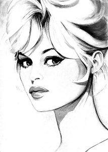 Μπριζίτ Μπαρντό, Brigitte Bardot, ΤΟ BLOG ΤΟΥ ΝΙΚΟΥ ΜΟΥΡΑΤΙΔΗ, nikosonline.gr