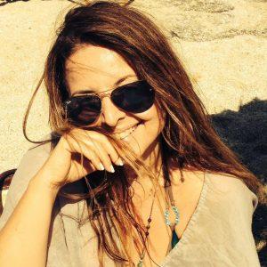 """Η αγαπημένη μας Μπονάτσα, Ισαβέλλα Βλασιάδου, Βλάσσης Μπονάτσος, Μπονάτσα, """"Άλλα κόλπα"""", """"Ραντεβού στα τυφλά"""", TV, Vlassis Mponatsos, Isavella Vlasiadou, nikosonline.gr"""