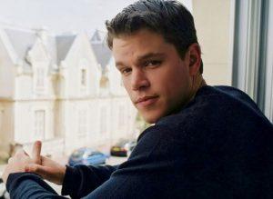 Ματ Ντέιμον, Matt Damon, ΤΟ BLOG ΤΟΥ ΝΙΚΟΥ ΜΟΥΡΑΤΙΔΗ, nikosonline.gr
