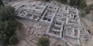 ΚΡΗΤΗ, Η ανασκαφή στη Ζώμινθο, ANASKAFH, ΑΝΑΣΚΑΦΗ, CRETE, ZOMINTHOS, ιδαιον όρος, Ψηλορείτης, nikosonline.gr