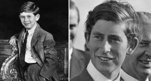Prince Charles, ΤΟ BLOG ΤΟΥ ΝΙΚΟΥ ΜΟΥΡΑΤΙΔΗ, nikosonline.gr