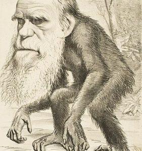 Κάρολος Δαρβίνος, Charles Darwin, ΤΟ BLOG ΤΟΥ ΝΙΚΟΥ ΜΟΥΡΑΤΙΔΗ, nikosonline.gr