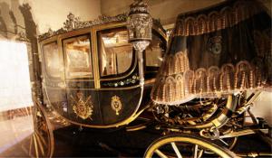 Τατόϊ, Πάρκο, Μουσείο, Ανάκτορα, περιουσία, έργα τέχνης, έπιπλα, αυτοκίνητα, αποκατάσταση, συντήρηση, anaktora, Tatoi, Vasilias, art, cars, Βασιλιάς, nikosonline.gr