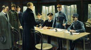 Λήξη Α' Παγκοσμίου Πολέμου, WW1, ΤΟ BLOG ΤΟΥ ΝΙΚΟΥ ΜΟΥΡΑΤΙΔΗ, nikosonline.gr