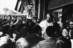 Woodstock movie- Athens, ΤΟ BLOG ΤΟΥ ΝΙΚΟΥ ΜΟΥΡΑΤΙΔΗ, nikosonline.gr