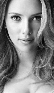 Σκάρλετ Γιόχανσον, Scarlett Johansson, ΤΟ BLOG ΤΟΥ ΝΙΚΟΥ ΜΟΥΡΑΤΙΔΗ, nikosonline.gr