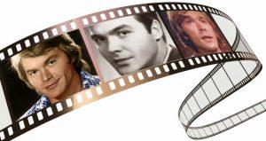 Αυτοκτονία, Λευτέρης Βουρνάς, Lefteris Vournas, actor, gay, ηθοποιός, Φινος, Ελληνικός κινηματογράφος, Σταύρος Παράβας, nikosonline.gr