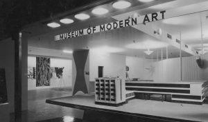 Μουσείο Μοντέρνας Τέχνης, MoMA, ΤΟ BLOG ΤΟΥ ΝΙΚΟΥ ΜΟΥΡΑΤΙΔΗ, nikosonline.gr