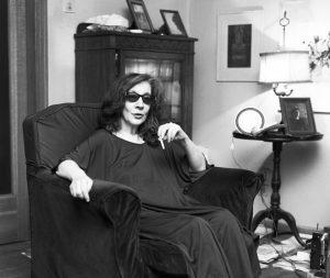 Λούλα Αναγνωστάκη, Loula Anagnostaki, ΤΟ BLOG ΤΟΥ ΝΙΚΟΥ ΜΟΥΡΑΤΙΔΗ, nikosonline.gr