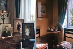Μουσείο της πόλεως των Αθηνών, Παλιό παλάτι, Λάμπρος Ευταξίας, Πλ. Κλαυθμώνος, Mouseio Polis Athinon, Eftaxias, Palio Palati, έργα τέχνης, nikosonline.gr