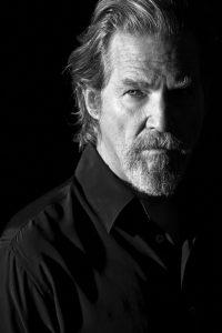 Τζεφ Μπρίτζες, Jeff Bridges, ΤΟ BLOG ΤΟΥ ΝΙΚΟΥ ΜΟΥΡΑΤΙΔΗ, nikosonline.gr