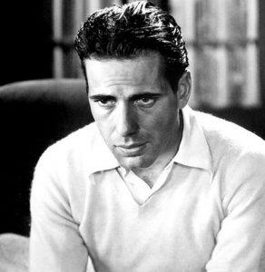 Χάμφρεϊ Μπόγκαρτ, Humphrey Bogart, ΤΟ BLOG ΤΟΥ ΝΙΚΟΥ ΜΟΥΡΑΤΙΔΗ, nikosonline.gr