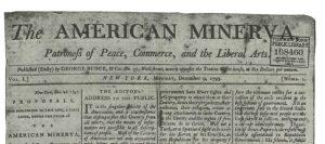American Minerva, ΤΟ BLOG ΤΟΥ ΝΙΚΟΥ ΜΟΥΡΑΤΙΔΗ, nikosonline.gr