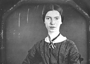 Έμιλι Ντίκινσον, Emily Dickinson, ΤΟ BLOG ΤΟΥ ΝΙΚΟΥ ΜΟΥΡΑΤΙΔΗ, nikosonline.gr