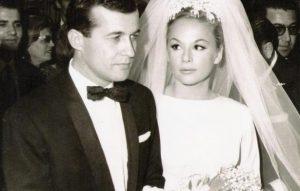 Χρονολόγιο, Γάμος Βουγιουκλάκη –Παπαμιχαήλ, gamos Aliki-Dimitris, ΤΟ BLOG ΤΟΥ ΝΙΚΟΥ ΜΟΥΡΑΤΙΔΗ, nikosonline.gr