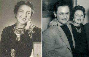 Χρονολόγιο, Δόρα Στράτου, Dora Stratou, ΤΟ BLOG ΤΟΥ ΝΙΚΟΥ ΜΟΥΡΑΤΙΔΗ, nikosonline.gr