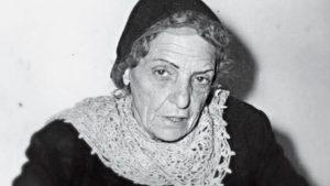 Ευτυχία Παπαγιαννοπούλου, Eftixia Papagiannopoulou, ΤΟ BLOG ΤΟΥ ΝΙΚΟΥ ΜΟΥΡΑΤΙΔΗ, nikosonline.gr