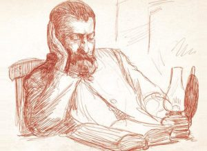 ΑΛΕΞΑΝΔΡΟΣ ΠΑΠΑΔΙΑΜΑΝΤΗΣ, Alexandros Papadiamantis, ΤΟ BLOG ΤΟΥ ΝΙΚΟΥ ΜΟΥΡΑΤΙΔΗ, nikosonline.gr