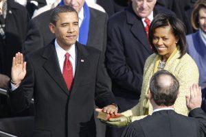 Χρονολόγιο, Barack Obama, ΤΟ BLOG ΤΟΥ ΝΙΚΟΥ ΜΟΥΡΑΤΙΔΗ, nikosonline.gr