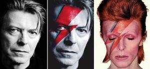 David Bowie, Ντέϊβιντ Μπόουϊ, ΤΟ BLOG ΤΟΥ ΝΙΚΟΥ ΜΟΥΡΑΤΙΔΗ, nikosonline.gr