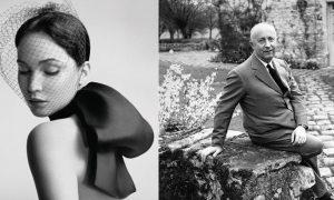 Χρονολόγιο, Christian Dior, Κριστιάν Ντιόρ, ΤΟ BLOG ΤΟΥ ΝΙΚΟΥ ΜΟΥΡΑΤΙΔΗ, nikosonline.gr