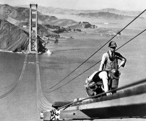 San Francisco -Golden Gate Bridge, ΤΟ BLOG ΤΟΥ ΝΙΚΟΥ ΜΟΥΡΑΤΙΔΗ, nikosonline.gr