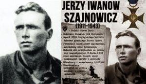 Γεώργιος Ιβάνοφ, Georgios Ivanof, ΤΟ BLOG ΤΟΥ ΝΙΚΟΥ ΜΟΥΡΑΤΙΔΗ, nikosonline.gr