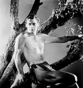 Χρονολόγιο, Τζόνι Βαϊσμίλερ, Johnny Weissmuller, Tarzan, ΤΟ BLOG ΤΟΥ ΝΙΚΟΥ ΜΟΥΡΑΤΙΔΗ, nikosonline.gr