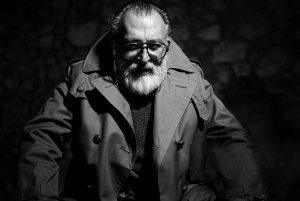 Σέρτζιο Λεόνε, Sergio Leone, ΤΟ BLOG ΤΟΥ ΝΙΚΟΥ ΜΟΥΡΑΤΙΔΗ, nikosonline.gr