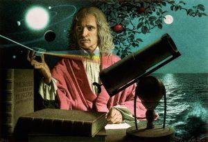 Ισαάκ Νεύτων, Isaac Newton, ΤΟ BLOG ΤΟΥ ΝΙΚΟΥ ΜΟΥΡΑΤΙΔΗ, nikosonline.gr