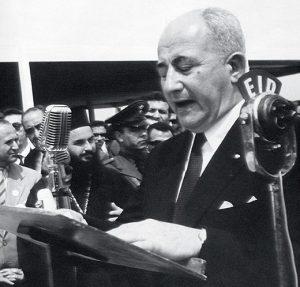 Tom Pappas, Τομ Πάππας, ΤΟ BLOG ΤΟΥ ΝΙΚΟΥ ΜΟΥΡΑΤΙΔΗ, nikosonline.gr