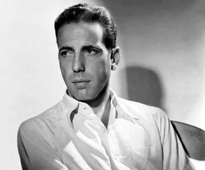 Humphrey Bogart, Χάμφρεϊ Μπόγκαρντ, ΤΟ BLOG ΤΟΥ ΝΙΚΟΥ ΜΟΥΡΑΤΙΔΗ, nikosonline.gr