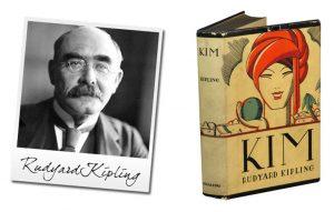 Χρονολόγιο, Rudyard Kipling, Ραντιαρντ Κίπλινγκ, ΤΟ BLOG ΤΟΥ ΝΙΚΟΥ ΜΟΥΡΑΤΙΔΗ, nikosonline.gr