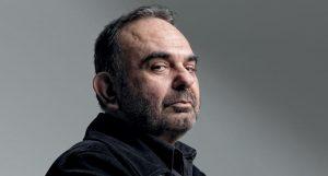 Χρονολόγιο, Σάκης Μπουλάς, Sakis Boulas, ΤΟ BLOG ΤΟΥ ΝΙΚΟΥ ΜΟΥΡΑΤΙΔΗ, nikosonline.gr