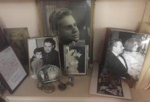 Ο μπαμπάς μου ο Γιάννης Γκιωνάκης, Polyna Gionaki, Polina Gionaki, Πολύνα Γκιωνάκη, nikosonline.gr