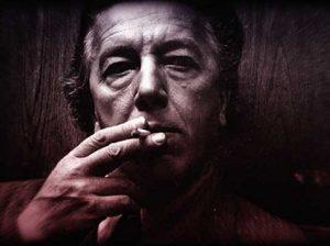 Χρονολόγιο, Αντρέ Μπρετόν, André Breton, ΤΟ BLOG ΤΟΥ ΝΙΚΟΥ ΜΟΥΡΑΤΙΔΗ, nikosonline.gr