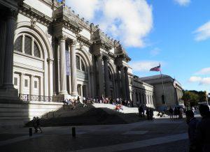 Χρονολόγιο, Μητροπολιτικό Μουσείο Τέχνης Νέα Υόρκη, Metropolitan Museum New York, ΤΟ BLOG ΤΟΥ ΝΙΚΟΥ ΜΟΥΡΑΤΙΔΗ, nikosonline.gr