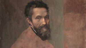 Χρονολόγιο, Μιχαήλ Άγγελος, Michelangelo, ΤΟ BLOG ΤΟΥ ΝΙΚΟΥ ΜΟΥΡΑΤΙΔΗ, nikosonline.gr