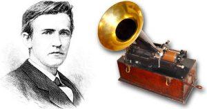 Χρονολόγιο, Τόμας Έντισον, Thomas Edison, ΤΟ BLOG ΤΟΥ ΝΙΚΟΥ ΜΟΥΡΑΤΙΔΗ, nikosonline.gr