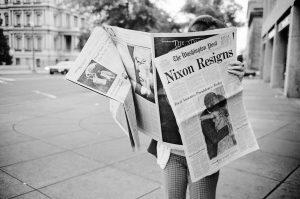 Χρονολόγιο, Watergate, ΤΟ BLOG ΤΟΥ ΝΙΚΟΥ ΜΟΥΡΑΤΙΔΗ, nikosonline.gr
