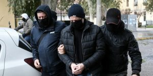 Δημήτρης Λιγνάδης, σύλληψη, ιστορία, Lignadis, παιδεραστία, σεξ, ανήλικα, gay, sex, αστυνομία, εισαγγελέας, nikosonline.gr