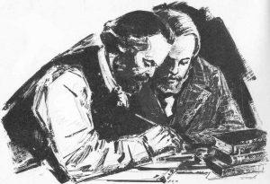 Χρονολόγιο, Karl Marx, Καρλ Μαρξ & Φρίντριχ Ένγκελς, ΤΟ BLOG ΤΟΥ ΝΙΚΟΥ ΜΟΥΡΑΤΙΔΗ, nikosonline.gr