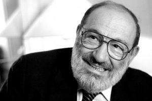 Χρονολόγιο, Umberto Eco, Ουμπέρτο Έκο, ΤΟ BLOG ΤΟΥ ΝΙΚΟΥ ΜΟΥΡΑΤΙΔΗ, nikosonline.gr